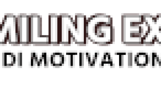 DJ (Disc Jockey)