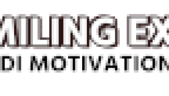 Best Hindi Motivational Quotes