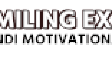 Preamble of India