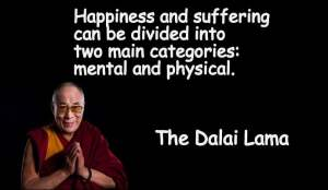 life Changing quotes of dalai lama