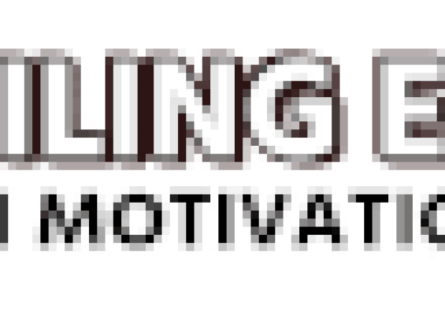 motivational Quotes by Rabindranath Tagore