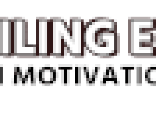 good morning picture in hindi