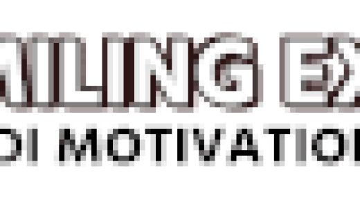 motivation thought for morning