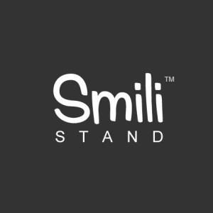 SmiliStand™ készenléti díjak