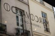 http://www.lefooding.com/restaurant/restaurant-marcovaldo-paris.html