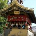 上野天神祭 ホテル コンビニ 観光