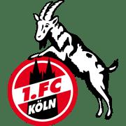 1 fc koln fussballverein soccer wiki