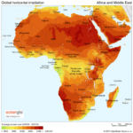 SolarGIS-Solar-map-Africa-and-Middle-East-en