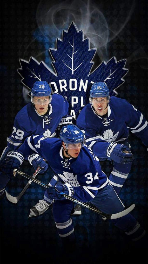 Edmonton Oilers Iphone Wallpaper Dubas We Can And We Will Retain Matthews Marner