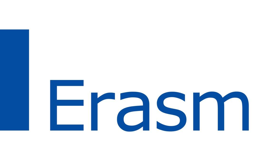 "Одобрени нови два проекта по програма ""Еразъм+"" КД2: Училищни партньорства"