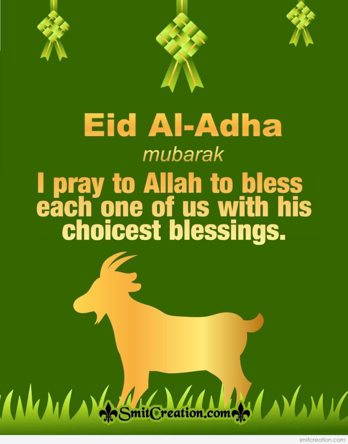 Funny Eid Captions : funny, captions, Mubarak, Wishes, Quotes, English