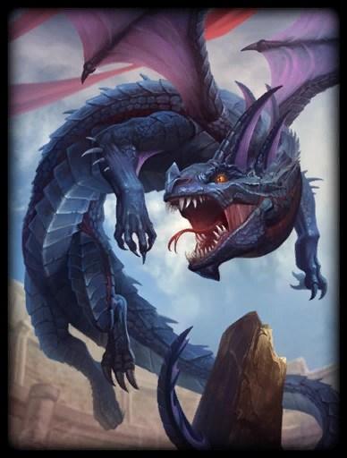 Dragon Wallpaper Hd Kukulkan Official Smite Wiki