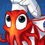 Cutesy Chef's Special