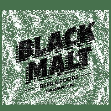 Black_Malt