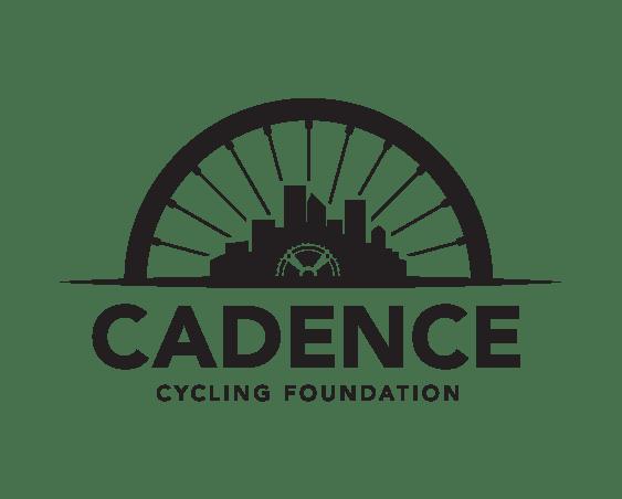 Cadence_Cycling