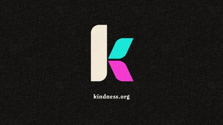 kindness_logo_black_background