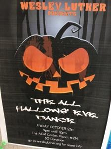 welu-halloween