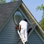 Painting Contractor McMinnville Or, 97128