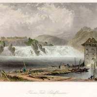 9 November 1829