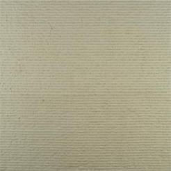 Novelda Cream - Stone Source