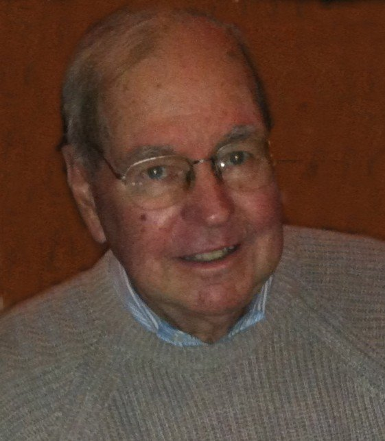 Obituary Of Earl R Willis Farner Family Funeral Homes