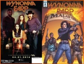 wynnona-earp-1