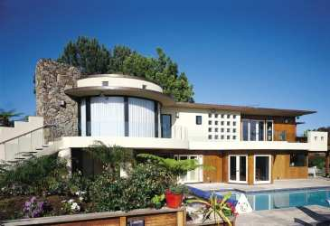 Five Features of Contemporary Architecture Smith Brothers Construction