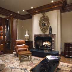 Living Room Fireplaces Futuristic Furniture Everything You Need To Know About Part One Smith Wood Burning Tend Be More Expensive Both In Terms Of Maintenance And Efficiency They Will Cleaned Regularly