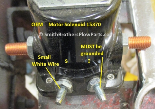 Snow Plow Wiring Diagram As Well Western Snow Plow Wiring Harness
