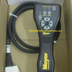 Meyer Plow Pump The Lady Or Tiger Plot Diagram Xpress Controller For E-68