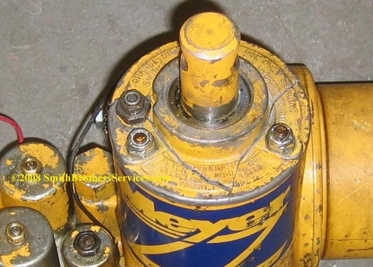 meyer plow pump smoke detectors wiring diagram smith brothers services llc blog january 2009 e 60