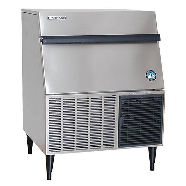 Air Conditioner Circuit Board West Palm Beach Air Conditioner Repair