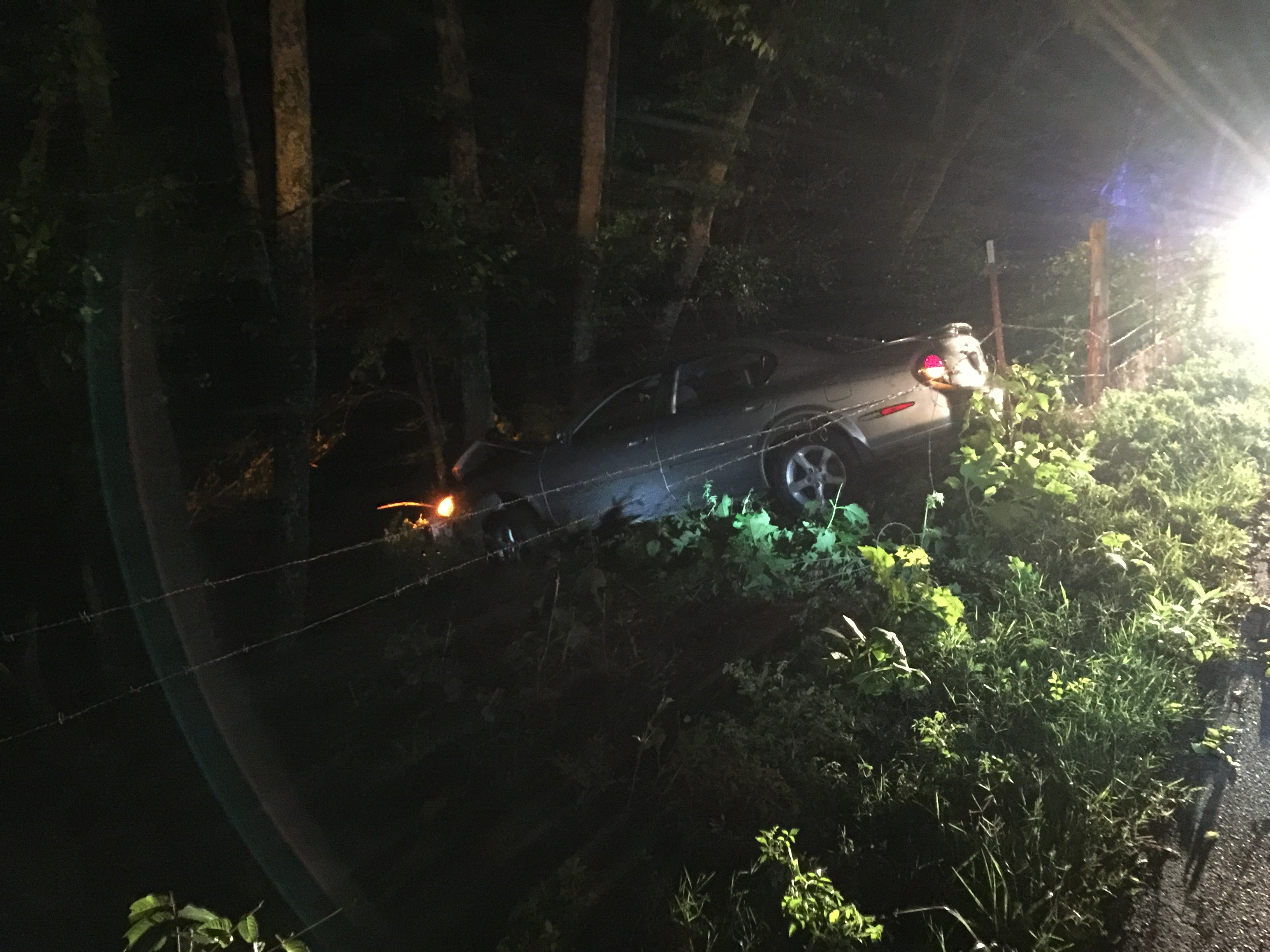 singles in creek county Columbia county deputies say they are investigating a single-vehicle accident on stevens creek road and timber wolf trail.
