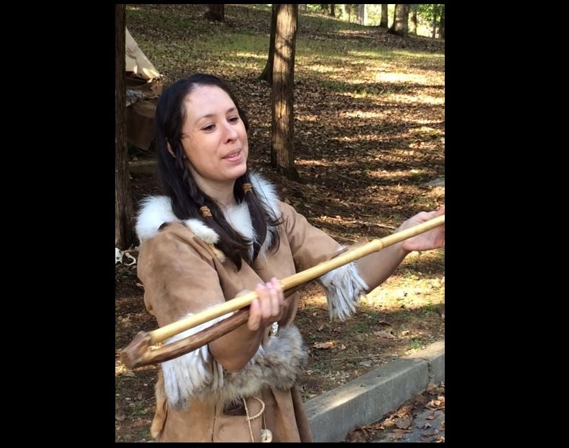 Reservations open for history hayride at edgar evins state for Tnstateparks com cabins