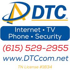 DTC Communications
