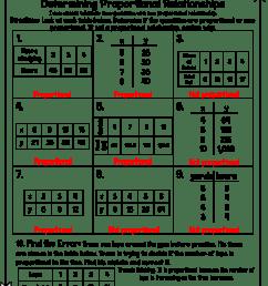 Seventh Grade Math Homework [ 1643 x 1262 Pixel ]