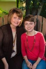 Sarah & Becky-5