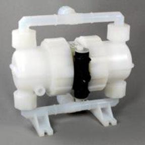 Saint-Gobain Pumps