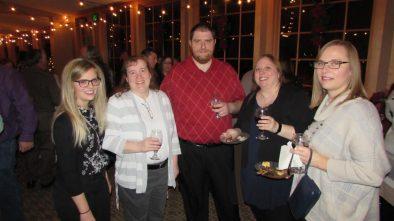 Nina, Sheri, Jessic, Kristin_edited
