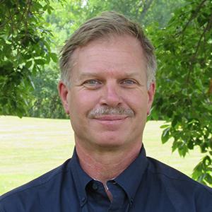 Wayne Kuehne