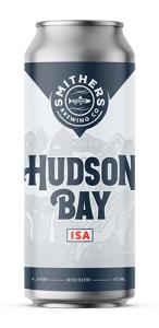 Hudson Bay ISA