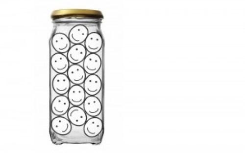 Jar_1