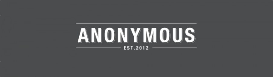 anonymous-header2