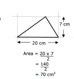 Find Area Parallelogram Worksheets   Printable Worksheets and Activities  for Teachers [ 924 x 2196 Pixel ]