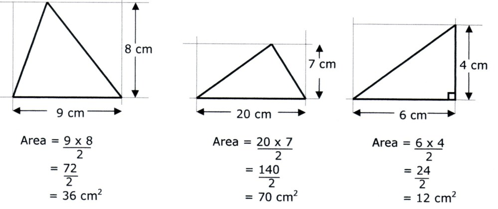 medium resolution of Find Area Parallelogram Worksheets   Printable Worksheets and Activities  for Teachers