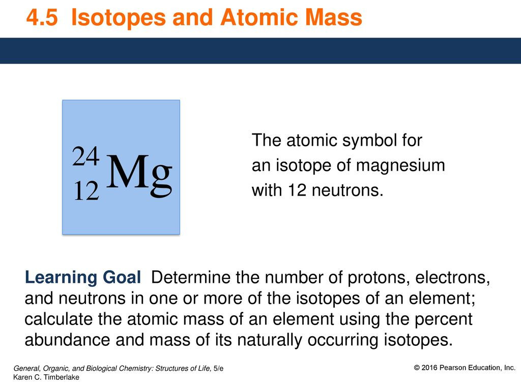 30 Average Atomic Mass Worksheet Answers
