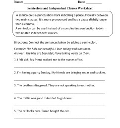 Direct Variation Worksheet Answers   Printable Worksheets and Activities  for Teachers [ 1662 x 1275 Pixel ]