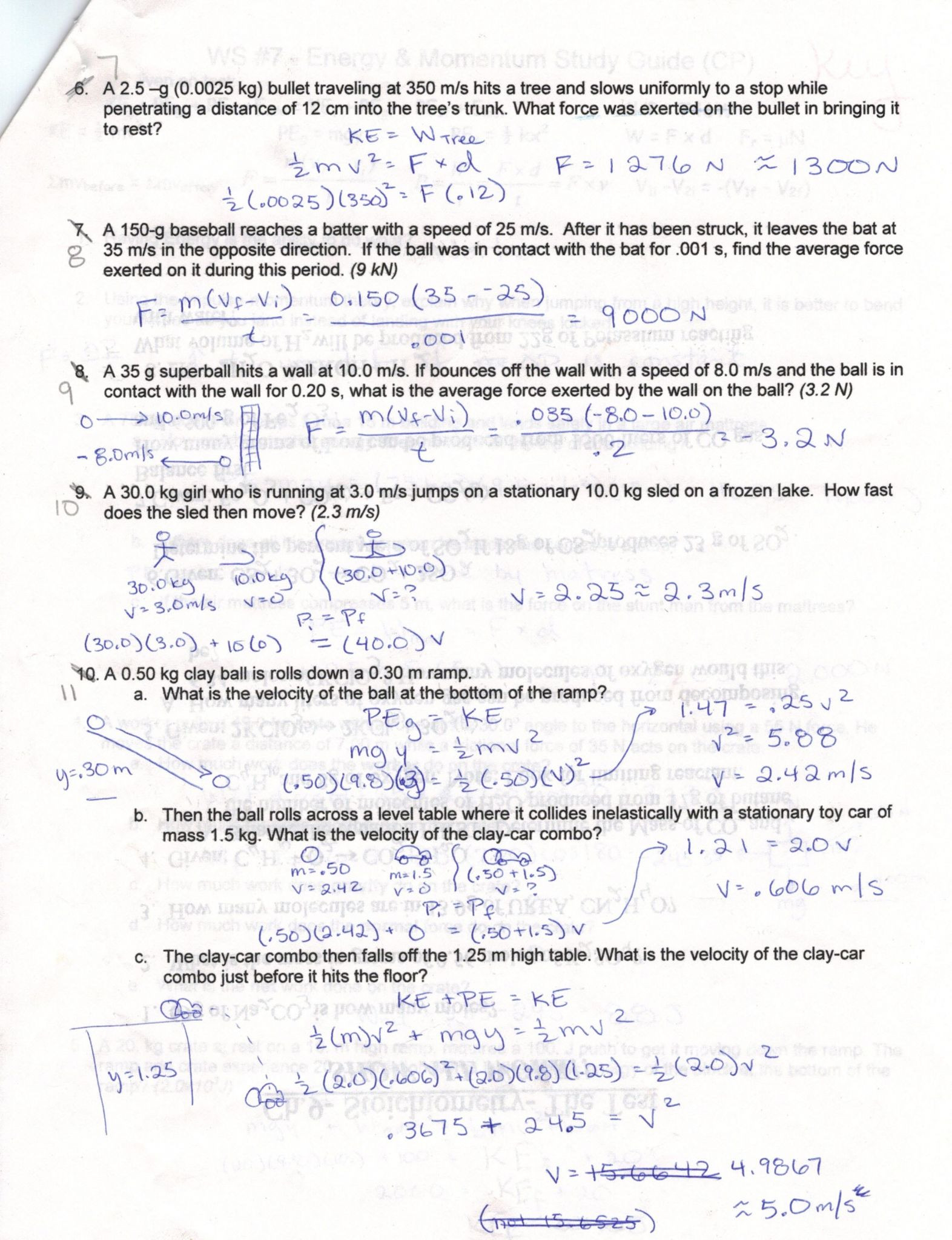 30 Displacement Velocity And Acceleration Worksheet
