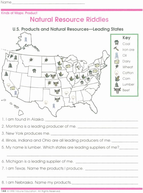 small resolution of Latitude Longitude Activity Worksheet   Printable Worksheets and Activities  for Teachers