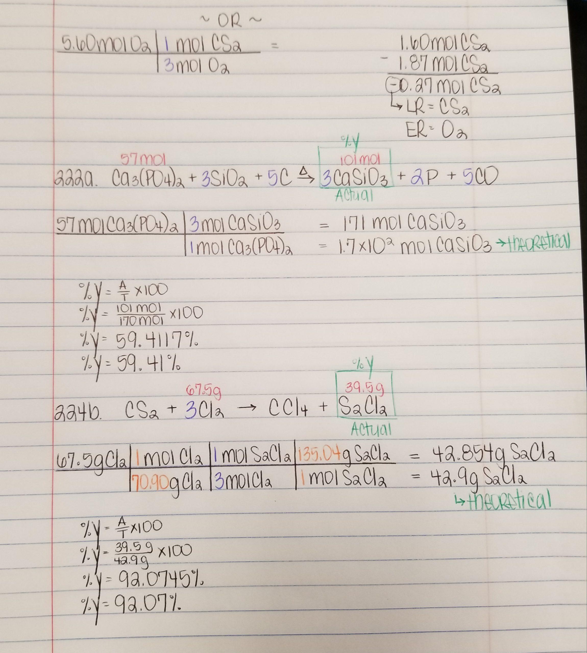 30 Nomenclature Worksheet 1 Monatomic Ions